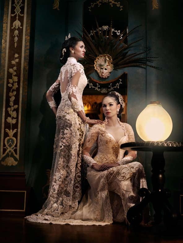 Turkish Hijab Tunic and Coat Fashion 2014 | New, Modern