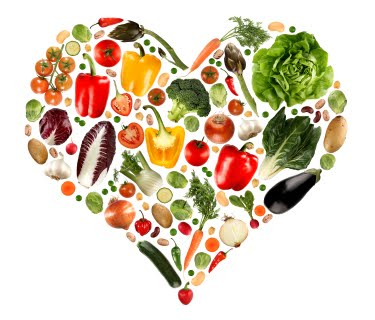Kurma yang Lezat dan Sehat