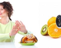 cover-blog-diet