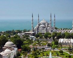 cover-blog-turkey-2