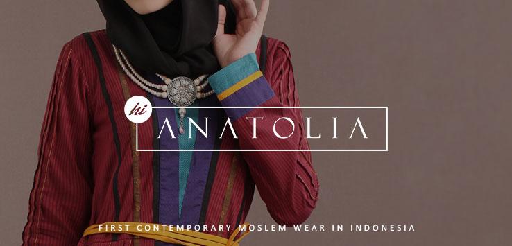blog-hi-anatolia