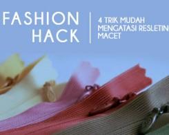 738-x-355-blog-fashion-hack