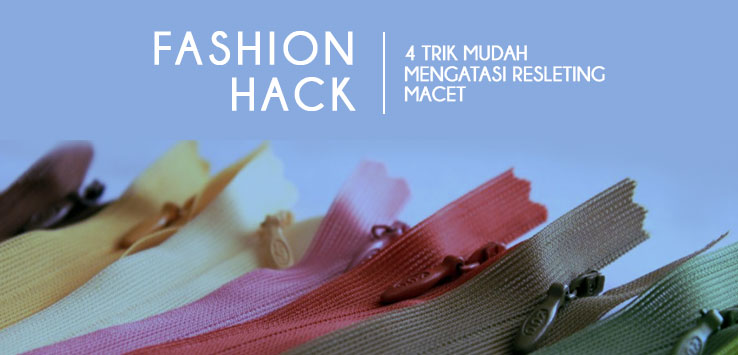 738-x-355-blog-fashion-hack