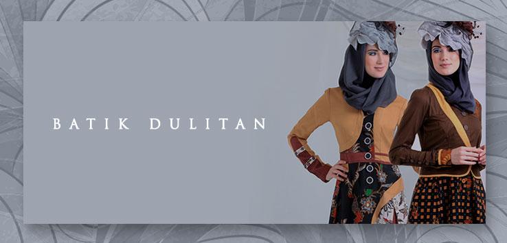 blog-dulitan