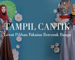 cover-blog-tampil-cantik