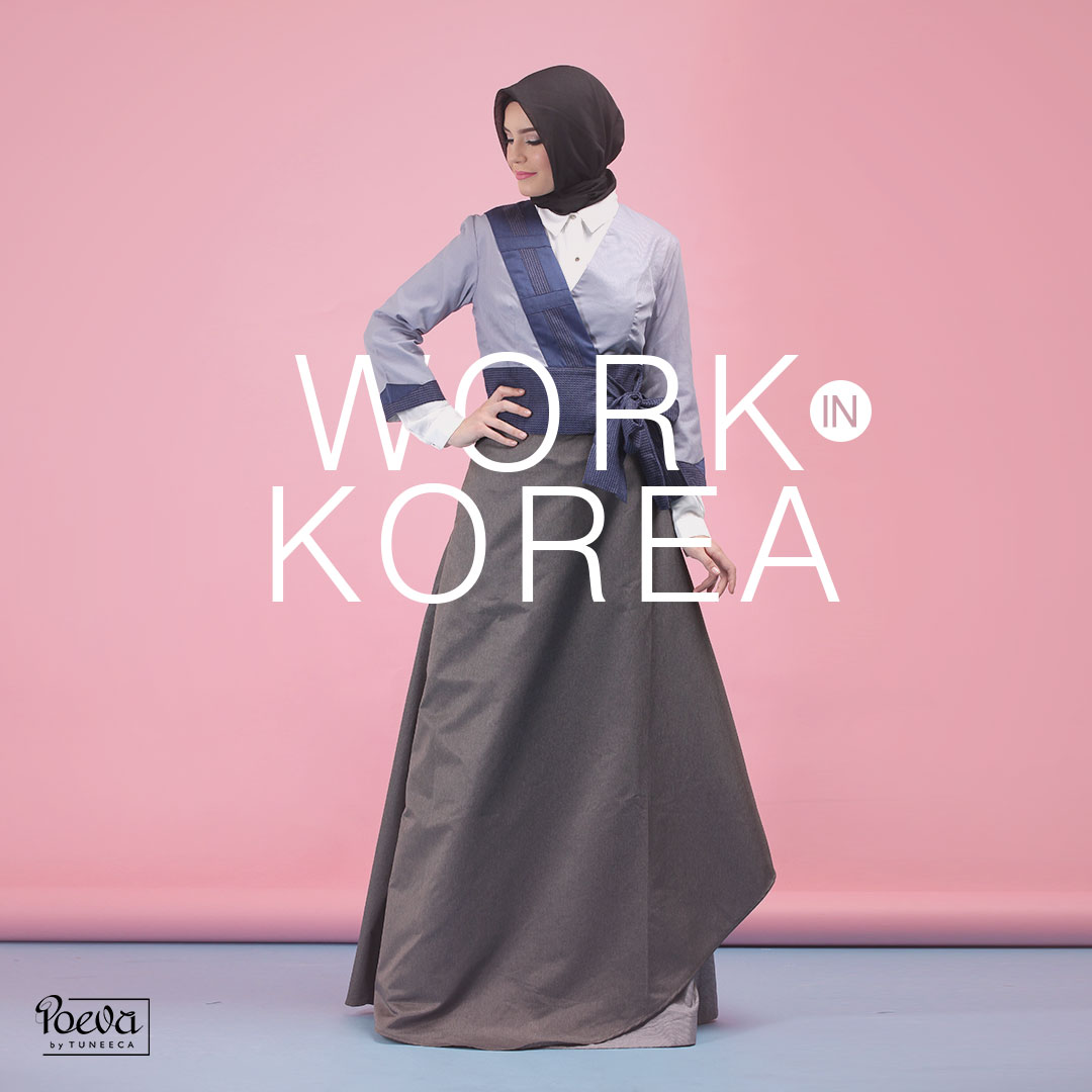 work-in-korea